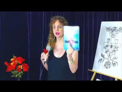 VIRGO Gemstone SAPPHIRE with `Opal` October's Birthstone Horoscope & Astrology Angels Alchemy