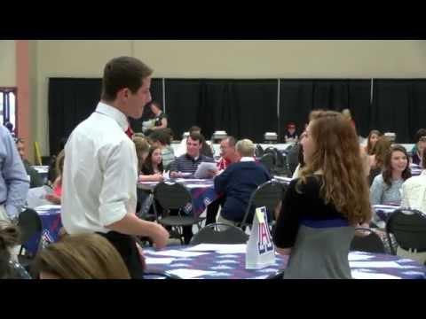 Yuma students receive thousands of dollars in scholarships to U of A