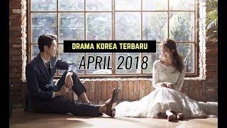 Video 6 Drama Korea April 2018 | Terbaru Wajib Nonton MP3, 3GP, MP4, WEBM, AVI, FLV April 2018