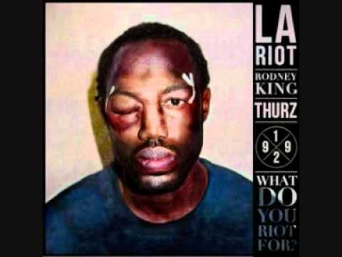 essay on rodney king beating The lessons we learned from rodney king two decades after his videotaped beating by four los angeles police officers and his public plea, can we all get along, rodney king has died.