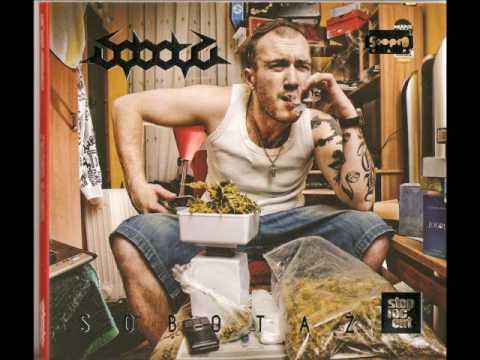 Sobota - Była ideałem lyrics