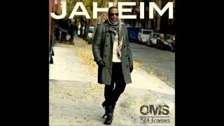 Jaheim Ft  Next   Anything HQ)