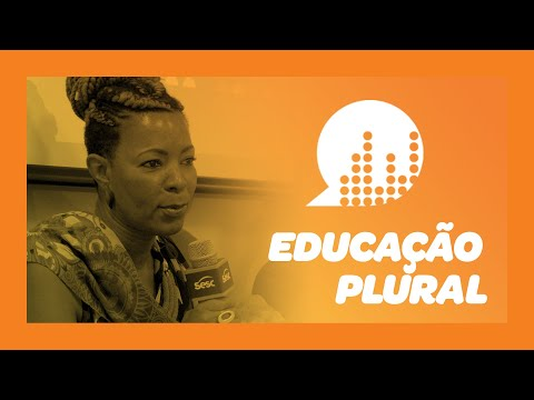 De que forma a pluralidade deve entrar no território escolar? | Bel Santos Mayer | Vozes Urbanas