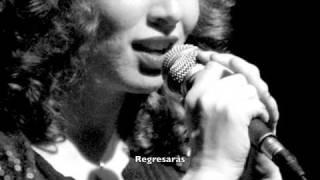 Regina Spektor - The Call Subtitulos Español
