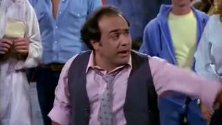 Video Best Of Louie De Palma  / Danny DeVito Volume One  Taxi 1978 - 1983 MP3, 3GP, MP4, WEBM, AVI, FLV Agustus 2018