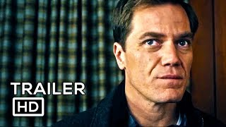 Nonton Pottersville Official Trailer  2017  Michael Shannon Comedy Movie Hd Film Subtitle Indonesia Streaming Movie Download