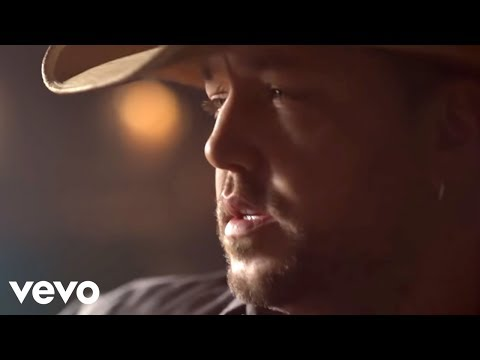 Video Jason Aldean - Any Ol' Barstool (Official Video) download in MP3, 3GP, MP4, WEBM, AVI, FLV January 2017