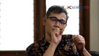 Video Dukungan Keluarga - A Day With eps Budiman Sudjatmiko MP3, 3GP, MP4, WEBM, AVI, FLV November 2018