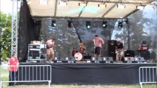 Video Mystic Sk8 Cup 2011