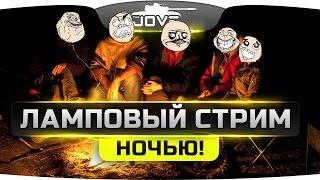 Vq-czv0md-I