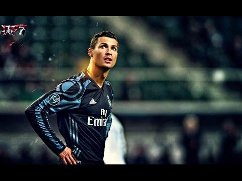 Cristiano Ronaldo ► The King is Back 2016/2017 Skills - Tricks - Goals |HD