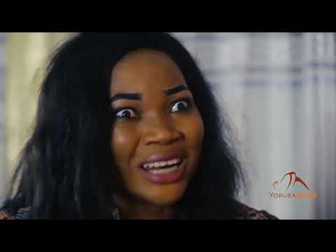 Tani Mi - Latest Yoruba Movie 2020 Drama Starring Jumoke Odetola   Regina Chukwu