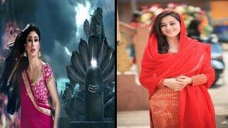 Video नागिन 2: शिवन्या बाहर, नई नागिन की एंट्री | Naagin 2: Shivanya Out, Priyal Gor Introduced download in MP3, 3GP, MP4, WEBM, AVI, FLV January 2017