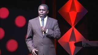 Master's Table - Pastor Daniel Kungu, ANBC
