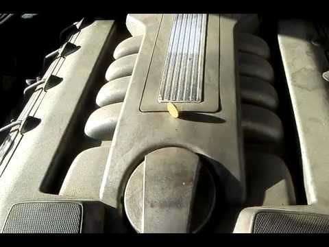Двигатели бмв 740 фотография