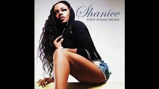 Shanice - Crazy 4 U