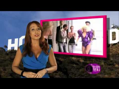Celebrity Bitchslap News: Madonna VS Lady GaGa