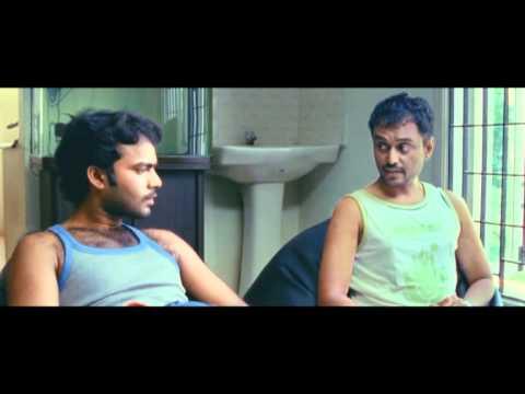 Nugam Trailer 2