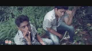 Puzzle malayalam short film 2014