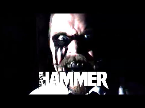Dunderbeist - Fear And Loathing online metal music video by DUNDERBEIST