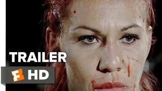 Nonton Fight Valley Official Trailer 1 (2016) - Miesha Tate, Holly Holm Movie HD Film Subtitle Indonesia Streaming Movie Download