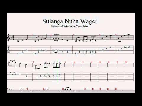 แทงฟรี guitar chords for sinhala songs free download โปรโมชั่น ...
