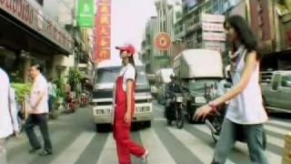 Yaowarat Road (Bangkok Chinatown) - TENFACE Bangkok