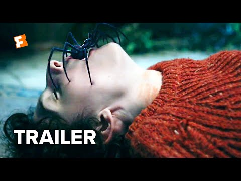 The Turning Trailer #1 (2020) | Movieclips Trailers