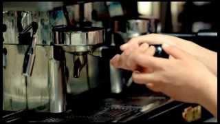 RENATO JAHO - KAFE PA SHEQER ( OFFICIAL VIDEO )