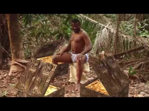 BLOOD IS MONEY TRAILER - 2014 LATEST NIGERIAN NOLLYWOOD MOVIE