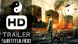 Nonton [Sub Esp] Pandora, 2016 Official Trailer Sub español Film Subtitle Indonesia Streaming Movie Download