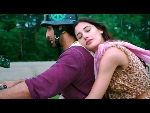 Tum Ho – Rockstar (2011) Full Video Song
