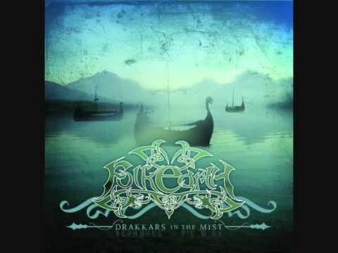 Tekst piosenki Folkearth - Kingdom Of The Shades po polsku