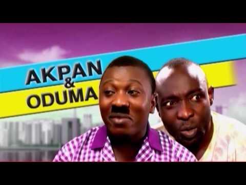 AKPAN & ODUMA: Corruption