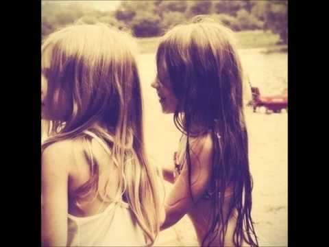 Keep Me In Mind (Song) by Tashaki Miyaki