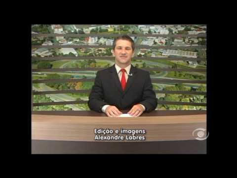 Vídeo Repartições públicas de Lajeado estarão com horário especiais durante o feriado de Carnaval