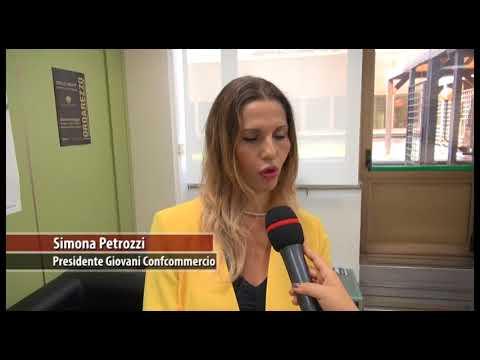 Ad Arezzo un incontro sulla web reputation organizzato dai Giovani imprenditori di Confcommercio