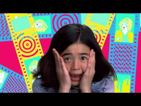 Shhh! | Mack Chat: S1, Episode 3 | Andi Mack | Disney Channel