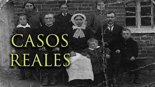 Video LA MACABRA HISTORIA DE LA FAMILIA BERLANGA MP3, 3GP, MP4, WEBM, AVI, FLV Juli 2019