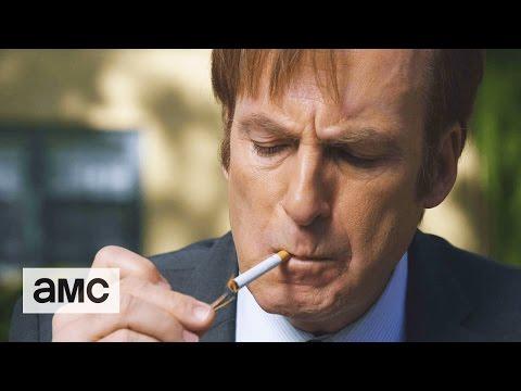 Better Call Saul 3.03 Clip