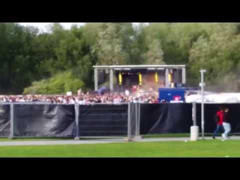 , title : 'Holi Open Air im IGA Park Rostock am 05.09.2015'