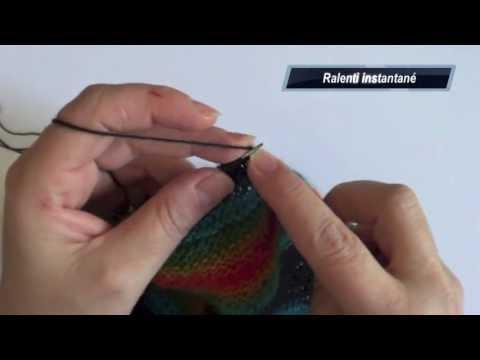 Spirou bobine tv compl ment au tricot continental for Spirou bobine