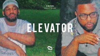 ▼▲ ELEVATOR - Going up daily. » http://elevatormag.com» http://twitter.com/elevator_» http://facebook.com/ElevatorMag» http://soundcloud.com/lvtrmag» http://instagram.com/elevator_Rich Shootah 2 out now: https://spinrilla.com/mixtapes/q-da-fool-rich-shootah-2★ Q Da Fool» https://twitter.com/qdafool_rs★ Fat Max» https://twitter.com/fatmax_rs♫ Submit Music & Videoshttp://elevatormag.com/submissions► Monetize & Distribute your musichttp://elevatormag.com/distribution► Advertise on Elevatorhttp://elevatormag.com/advertising► Elevator Merchhttp://elevatormag.com/shop