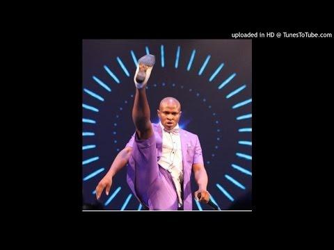 Dr Malinga - Go On (Living Your Life)