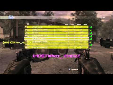 Ps3 Bypass 4.46 OFW