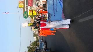 Pattaya Feb 2015(2)