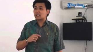 Video Andyka Susanto, Kepala Daihatsu Cabang Urip yang Baru MP3, 3GP, MP4, WEBM, AVI, FLV Desember 2017