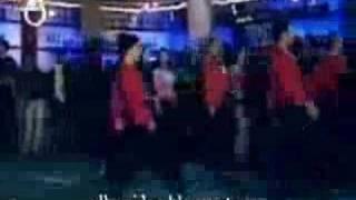 Fatmir Makolli - Koha Per Cifteli