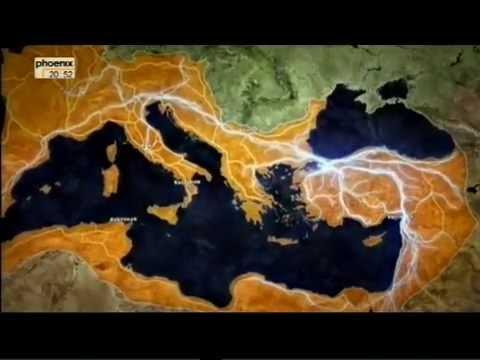 Konstantin der Große: Römischer Kaiser, Mörder, Heili ...
