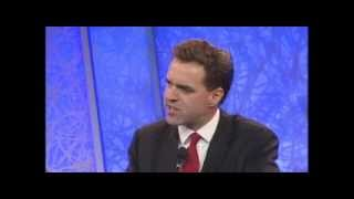 [Harvard Business School] Niall Ferguson Lectures On Globalisation